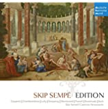 Skip Sempé Edition