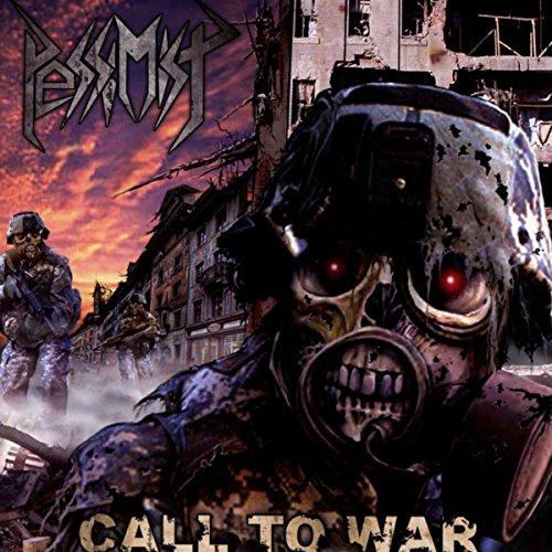 Call To War