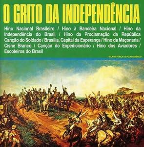 Grito Da Independencia