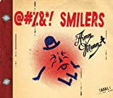 Aimee Mann - @#%&! Smilers 
