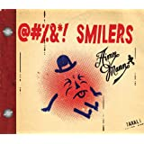 @#%&*! Smilers (Special Edition) ~ Aimee Mann