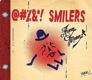 Smilers (Dlx Ltd Ed)