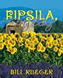 img - for Fipsila, My Story book / textbook / text book