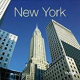 New York - La Collection