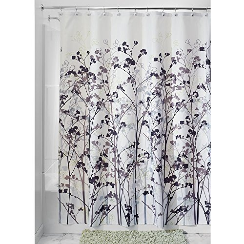 Best Places To Buy Curtains Curtain Installation