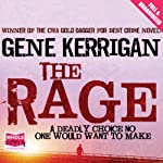 The Rage | Gene Kerrigan