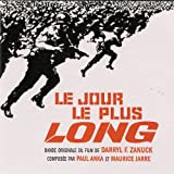 Bo le Jour le Plus Long & des Films de la Seconde Guerre Mondiale