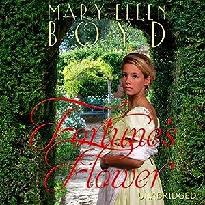 Fortune's Flower Audiobook