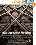 Multi-Asset Risk Modeling: Techniques...