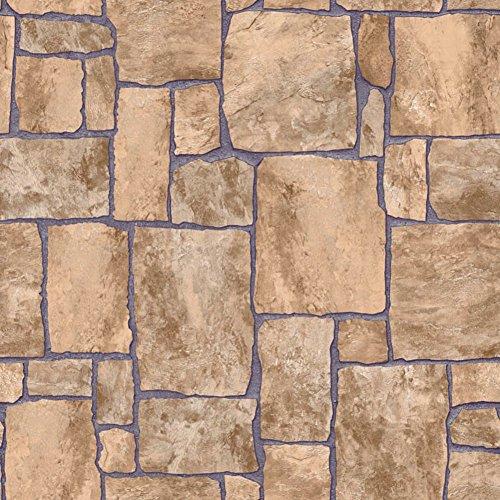 carta-da-parati-di-struttura-di-pietra-cinese-depoca-moderna-rock-cultura-pietra-tappezzeria-soggior