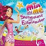 Sternentanz und Elfenzauber - Das 2....