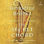 The Secret Chord: A Novel | Geraldine Brooks