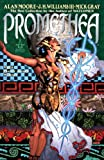 Promethea Bk. 1: The New Collection by the Author of Watchmen (1563896672) by Moore, Alan