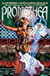 Promethea - Book 01