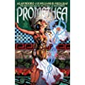 Promethea: Book 1