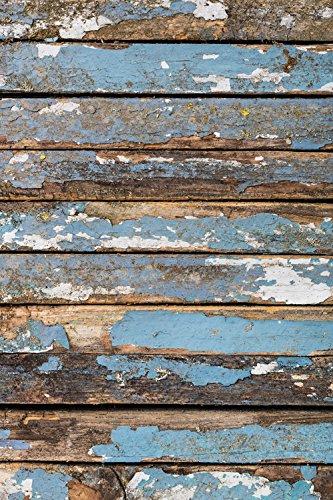 5x7ft15x22m-emulational-planche-plancher-de-bois-photographie-toile-de-fond-fond-vinyle-photo-studio