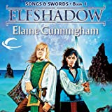 Elfshadow: Forgotten Realms: Songs & Swords, Book 1