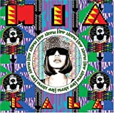 Kala an album by M.I.A.