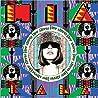 M.I.A.のアルバムの画像