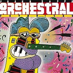 Orchestral Favorites [+digital booklet]