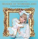 Image de Shades of Wonderland: Die fabelhafte Welt japanischer Street Fashion