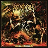 Across Forests and Fjords - Revocation