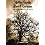 Amazon.co.uk: Allison Agius: Kindle Store