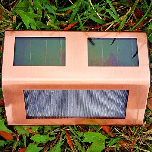 pack-of-8copper-finish-solar-deck-lighting-sogrand-solar-lights-solar-pathway-lights-solar-deck-ligh