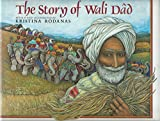 img - for The Story of Wali Dad book / textbook / text book