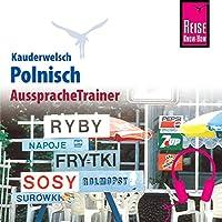 Polnisch Hörbuch