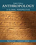 img - for Anthropology (8th Edition) book / textbook / text book