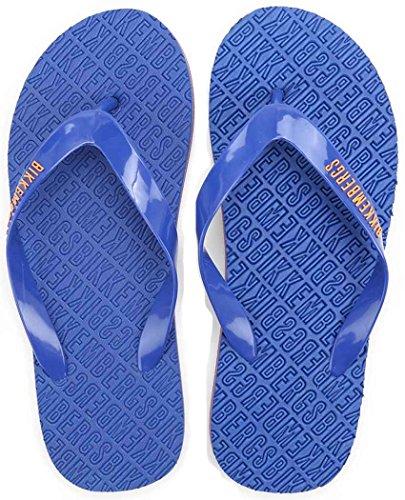 bikkembergs-dirk-bikkembergs-evo-blue-11