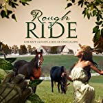 Rough Ride | P. J. King