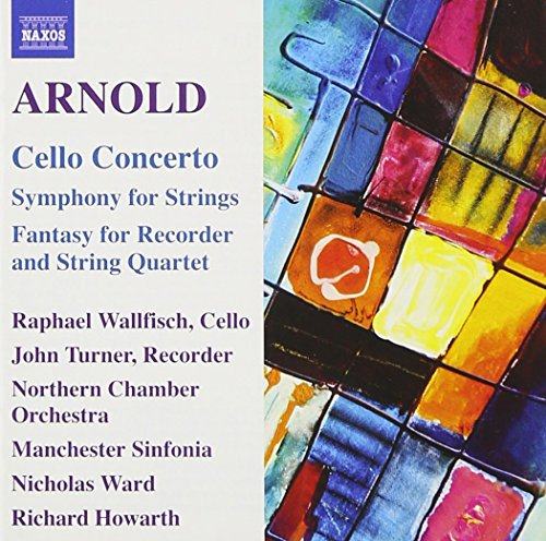 sir-malcolm-arnold-oeuvres-orchestrales