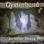The Granite Years/Best of