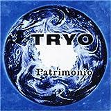 Patrimonio by TRYO (1999-01-01)