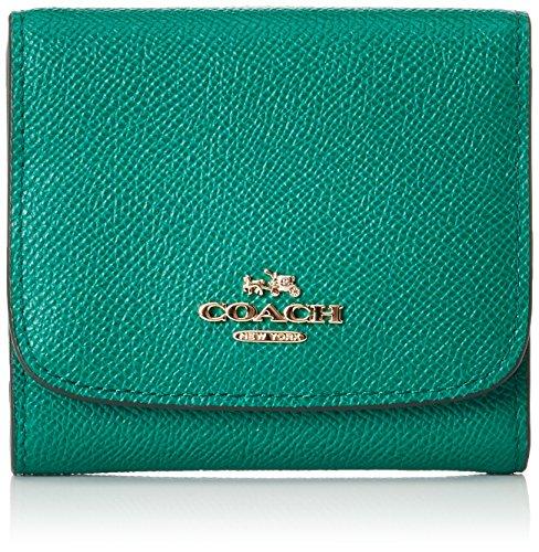 coachsmall-wallet-portafogli-donna-verde-grun-li-forest-10x10x2-cm-b-x-h-x-t