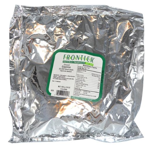 Frontier-Herb-Organic-Cayenne-Chili-Pepper-Ground-1-Pound-1-each