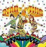 STAR☆TING