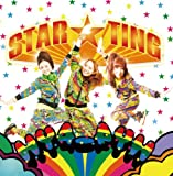 STAR☆TING