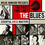 Wilko Johnson: The First Time I Met T...