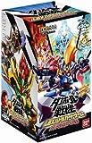 ダンボール戦機 LBX バトルカードゲーム ブースターパック 第6弾 [D-06] (BOX)