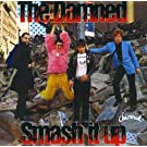 Smash It Up-25th Anniversay ed