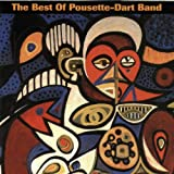 The Best Of Pousette-Dart