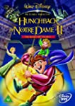 The Hunchback of Notre Dame II: The S...