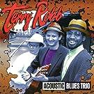 Acoustic Blues Trio
