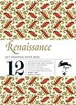 Renaissance, Volume 5. Grandes feuill...