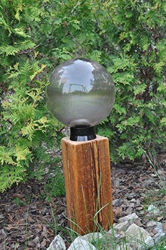 garten-lampe-leuchte-gartenleuchte-standleuchte-aussenleuchte-holz-altholz-kugel-64cm-b1
