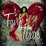 Fairy, Texas | Margo Bond Collins