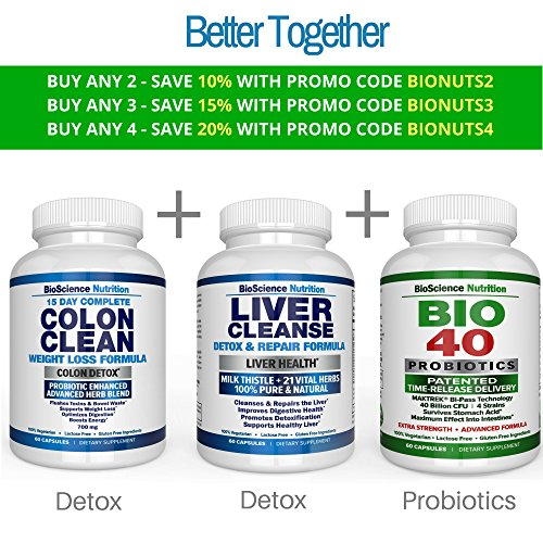 Weight loss pills that work in canada image 1